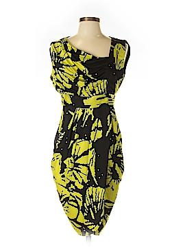 Tibi Casual Dress Size L