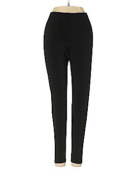 A LINE ANNE KLIEN Leggings Size S
