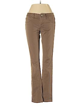 American Rag Khakis Size 0