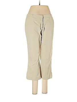 Blue Asphalt Khakis Size 5