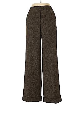 B. Moss Dress Pants Size 2