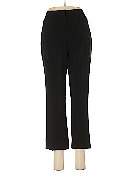 T Tahari Dress Pants Size 0