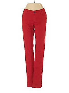 Iris Jeans Jeans Size 5