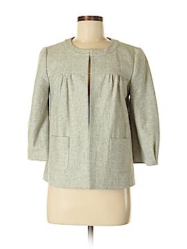 Tabitha Wool Blazer Size 6