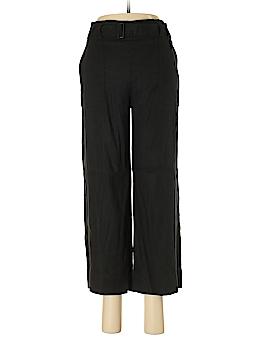 Etcetera Linen Pants Size 6