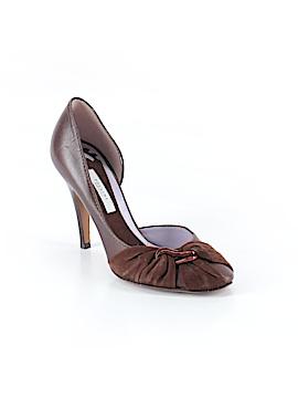 Pollini Heels Size 36 (EU)