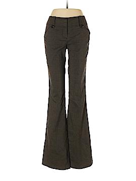 Papaya Casual Pants Size M