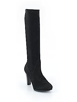 AQUATALIA Boots Size 6