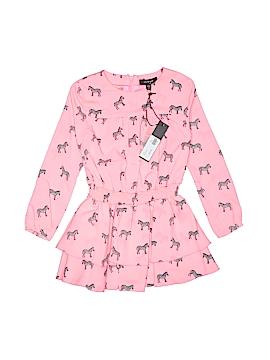 Imoga Dress Size 2