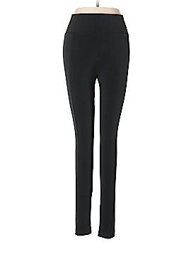 Alternative Apparel Leggings Size M