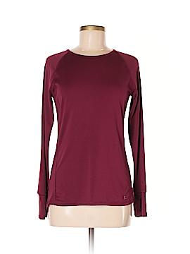 Danskin Active T-Shirt Size 8 - 10