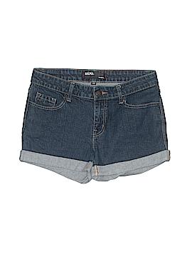BDG Denim Shorts 23 Waist