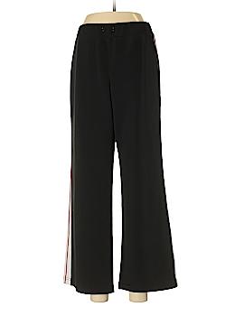 New York & Company Track Pants Size L