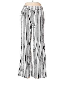 Joe Benbasset Casual Pants Size L