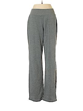 Tek Gear Sweatpants Size 1