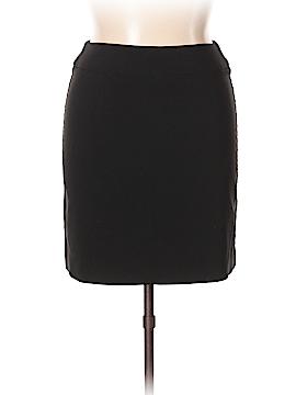 B. Moss Casual Skirt Size 14