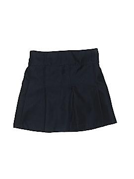 IZOD Skort Size 6X