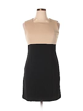 INC International Concepts Casual Dress Size 14 (Petite)