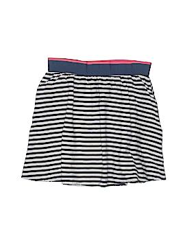 Nike Skirt Size L (Kids)