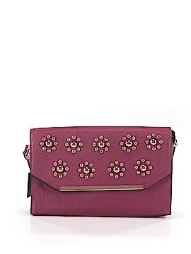 Ruby Crossbody Bag One Size