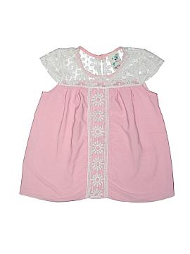 Lily Bleu Dress Size 6