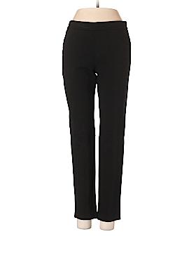 Sanctuary Casual Pants Size S