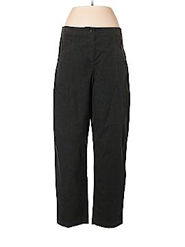Oska Dress Pants Size 10 (3)