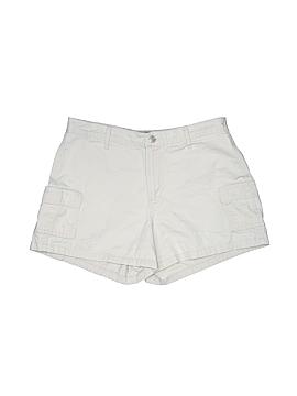 Paris Blues Cargo Shorts Size 11