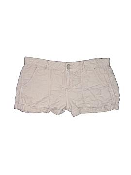 CALVIN KLEIN JEANS Shorts Size L