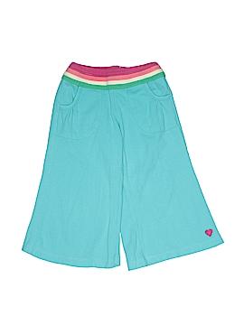 Gap Outlet Casual Pants Size 6 - 7