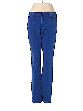 DKNY Jeans Size 8