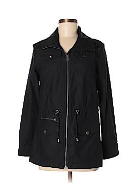 Apt. 9 Jacket Size XS