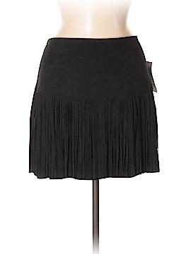 Jolt Casual Skirt Size 9