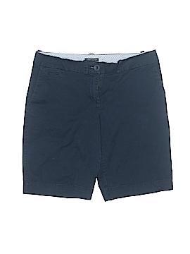 Tommy Hilfiger Khaki Shorts Size 8