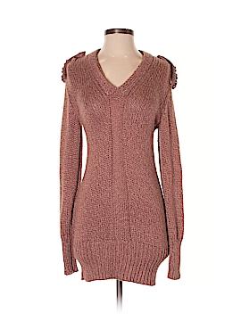 Rachel Roy Casual Dress Size XS