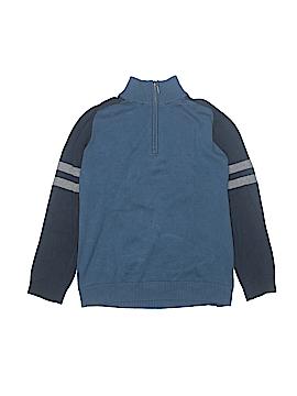 Pure Stuff Pullover Sweater Size 10 - 12