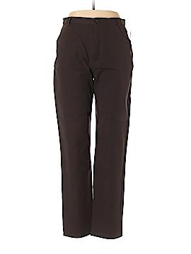 Doncaster Casual Pants Size 14 (Petite)