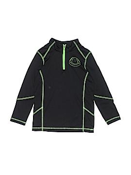 Star Wars Jacket Size 5 - 6