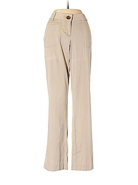 Ecote Casual Pants Size 0