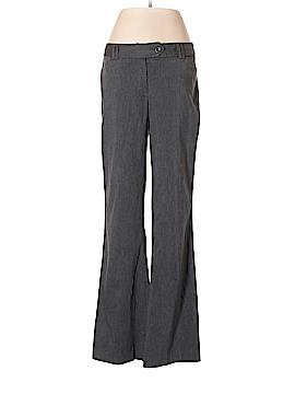 Studio 1940 Dress Pants Size 8