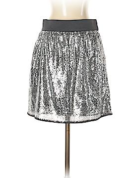Gap Formal Skirt Size 2