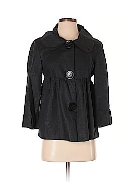 Vertigo Paris Jacket Size XS