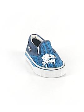 Airwalk Sneakers Size 4