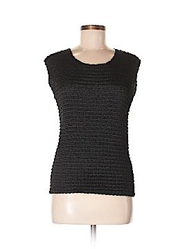 Nicola Sleeveless Top Size XL