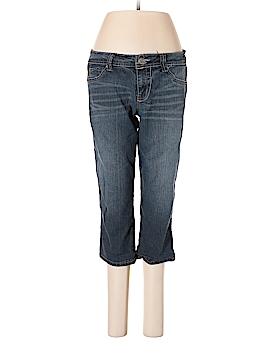 Fragile Jeans Size 9