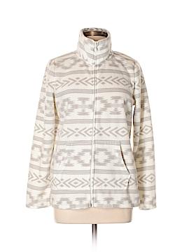 SONOMA life + style Fleece Size L