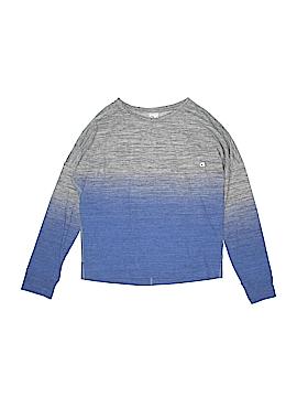 Gap Fit Sweatshirt Size X-Large (Kids)