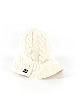 Patagonia Winter Hat Size 6 - 10