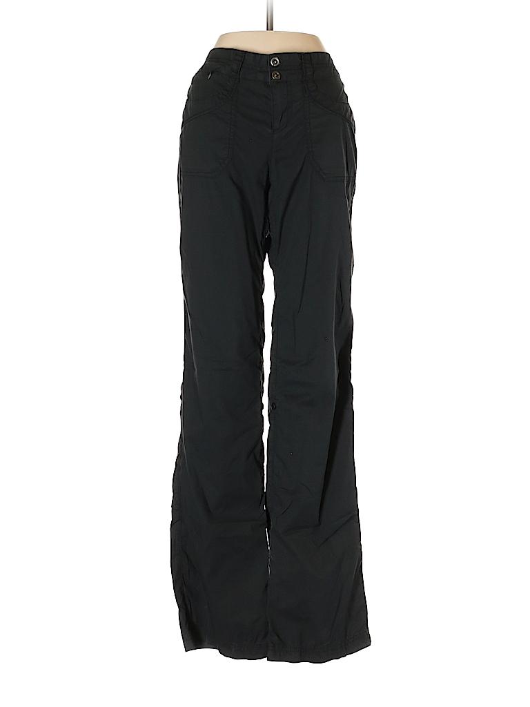 REI Women Casual Pants Size 2