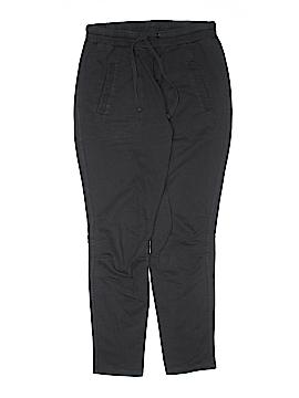 Zara Sweatpants Size 30 (Plus)